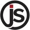 Julie Svinicki Logo