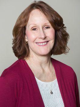 Kimberley Brunelli - Reinhart Realtors