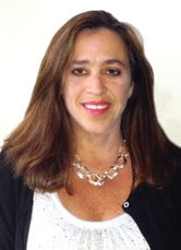 Janet McAllister Associate Broker - Manager's Photo