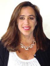 Janet McAllister
