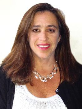 Janet  McAllister  - Reinhart Realtors