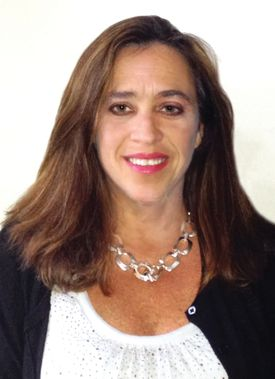 Photo of Janet McAllister Associate Broker - Manager