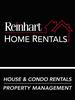 Reinhart Rentals