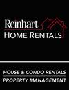 Reinhart Rentals - Reinhart Realtors