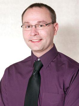 Jeff Doran - Reinhart Realtors