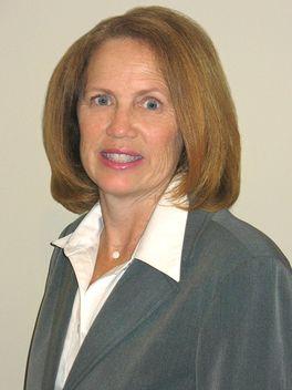 Julie Slusser - Reinhart Realtors